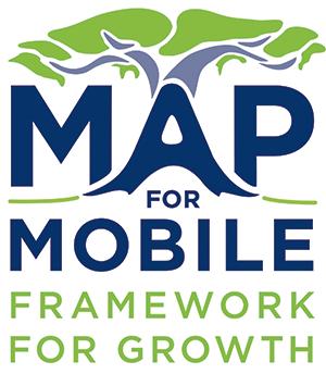 Map for Mobile logo (www.mapformobile.org)