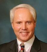 Perry Hooper Jr.