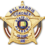 Lee County Coroner's Office