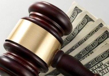 Ever since the city of Harpersville was accused of running a debtors prison two years ago, municipal courts and private probation services have come under increased scrutiny.