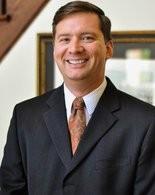 John Hill, Alabama Policy Institute