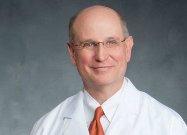 Dr. Larry Stutts, a state senator from Sheffield, has been sued for negligence following his treatment of a patient in 2013.