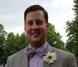 Bryan Kessler is a graduate of Samford University, located in Birmingham, Alabama.