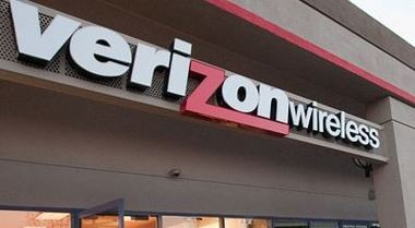 Verizon is offering a discount for military personnel. (Contributed photo/Verizon)