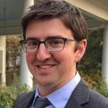 Dr. Joshua May is an Assistant Professor of Philosophy at the University of Alabama at Birmingham