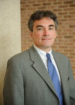 John P. Gross is an assistant professor of Clinical Legal Education and director of the Criminal Defense Clinic at the University of Alabama School of Law.
