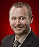 Dr. Daniel J. Smith