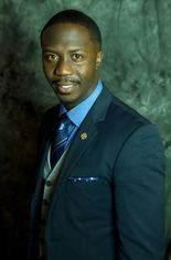 Isaac Cooper is a financial advisor living in Birmingham