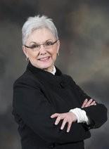 Neeysa Biddle, Senior Vice President of Ascension Health, and Birmingham Market Executive