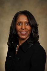 Dr. B. Joyce Stallworth