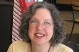 Jean Lufkin Bouler, a former education reporter for The Birmingham News