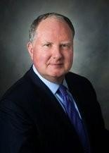 Brian Bucher, PNC regional President