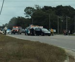 Two people were killed in this November 2015 wreck on U.S. 98.