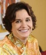 Isabel C. Scarinci