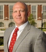 Charles L. Karr is Dean of The University of Alabama College of Engineering and a Senior Policy Advisor for the nonprofit Energy Institute of Alabama.