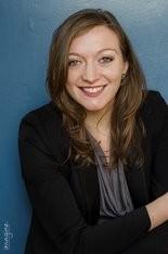 Jennifer Atala
