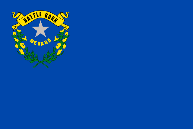 The surprising history of each of the 50 state flags - al com