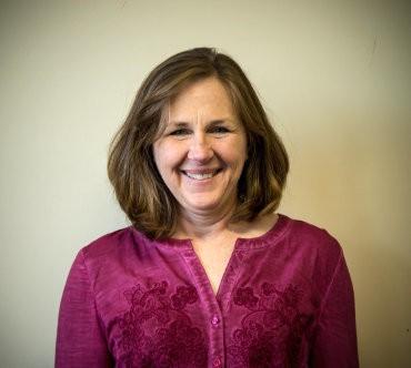 Jane Walker, a CPA living in Huntsville