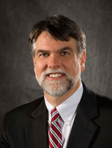 Mark E. Wilson, MD, Jefferson County Health Officer
