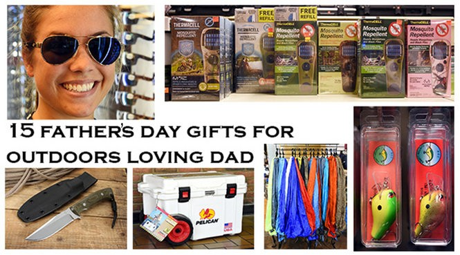 ee4d95a8 15 Father's Day gift ideas for your outdoors loving dad - al.com
