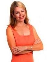 Cynthia McAllister
