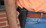 Alabamians have 'no duty to retreat' since the state's 2006 Stand Your Ground law was enacted