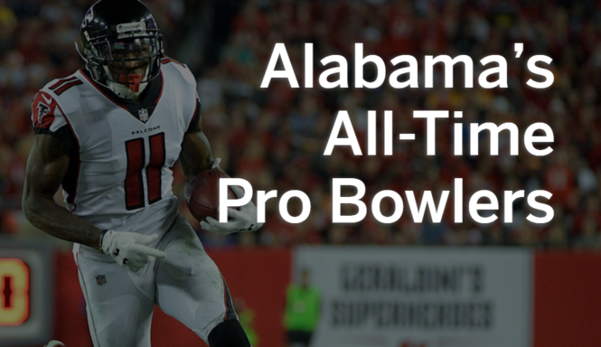 best cheap 1a038 cabdb Alabama's Pro Bowl roster includes 38 players - al.com