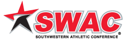 The SWAC has decided to move its football and basketball championships to Houston