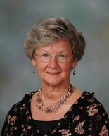 Carol Barber, formerly an assistant superintendent for Hoover City Schools, stepped in to take over as principal at Trace Crossings Elementary School on Monday, Nov. 26, 2012.