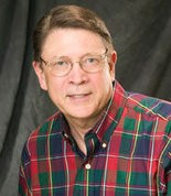Robert Inman, a native of Elba, will lead a writers' workshop at the Pelham Public Library in early March.