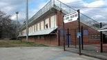 Gilmore-Vines Stadium in Hueytown (Jesse Chambers/jchambers@al.com).
