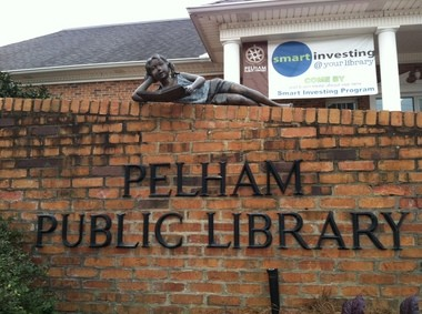 The Pelham Public Library is hosting a free tax preparation event using IRS-trained volunteers on Feb. 15. (File photo)
