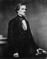 Jefferson Davis (Library of Congress)