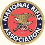 (National Rifle Association)