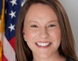 U.S. Rep. Martha Roby, R-Montgomery