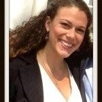 Stephanie Petelos (ALGOP photo)