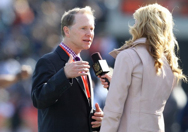 Phil Savage is stepping down from his role on Alabama football radio broadcasts.