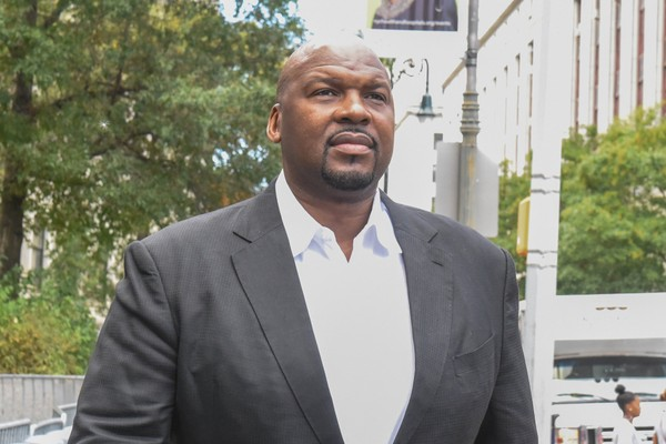Lawyers for former Auburn assistant basketball coach Chuck Person are asking the government be ordered to provide further detail as to the charges against him.