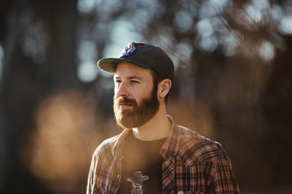 Singer/songwriter and Birmingham native Will Stewart
