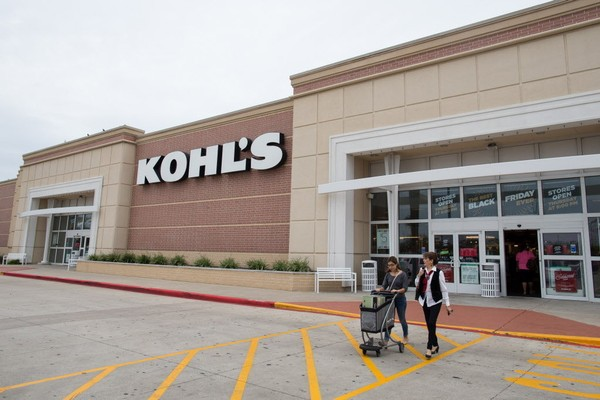Kohls Is Open On New Years Eve And