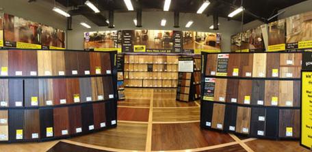 Lumber Liquidators To Open Dothan Store Friday Al Com