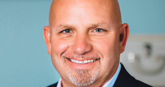 Mike Elkins, president of Unclaimed Baggage Center in Scottsboro, recently was elected to a two-year-term on the Alabama Retail Association's board of directors.