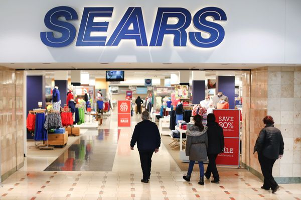 Sears Closing 103 More Kmart Sears Stores Complete List Of Closing