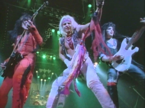 6acdfdb7b4 Revisiting Motley Crue s infamous 1988 trial in Alabama - al.com