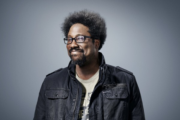 """W. Kamau Bell, a comedian and television presenter with roots in Mobile, returns to South Alabama for a season three episode of his CNN program """"United Shades of America."""" The episode airs on CNN Sunday, June 17, at 9 p.m. CT."""