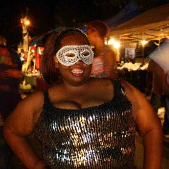 Thousands of people flock to the Footwash festival in Uniontown each September to enjoy its anything-goes party atmosphere while keeping a 127-year-old African-American tradition alive.