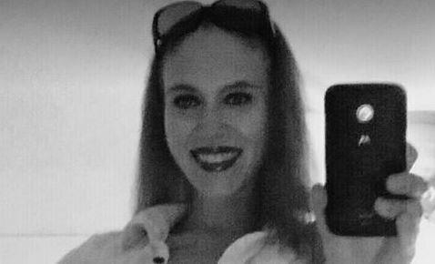 Melissa Ann Cleckler