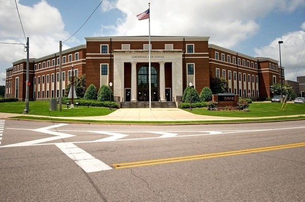 Citing Racial Motive Federal Appeals >> Court Rules Gardendale Can T Form School System Finds Racial