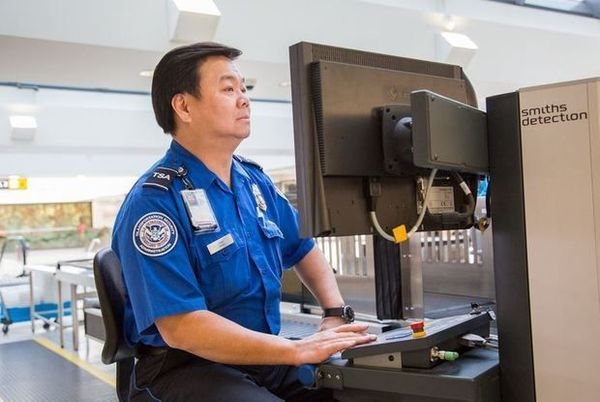 TSA will now require almost all electronics to be removed from carryon bags and placed in a separate bin for screenings.
