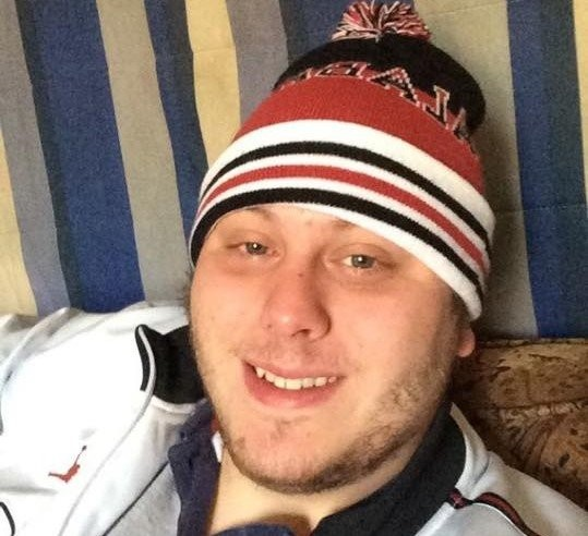 Hartselle police are searching for Daniel Osborn. Police said his family members and roommates have not made contact with in in about two weeks.